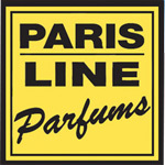 Paris Line Parfums каталог