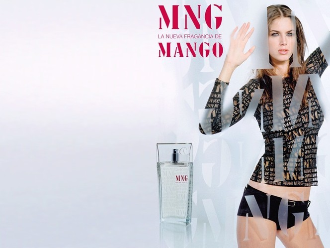 Купить Mango MNG Cut for Woman оригинал